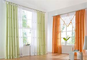 modern bedroom curtains ideas the 23 best bedroom curtain ideas with photos mostbeautifulthings