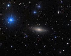 sombrero galaxy planets sombrero galaxy planets and galaxies