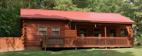 Remember When Cabins by Creek Cabin Lake Degray Cabins Remember When