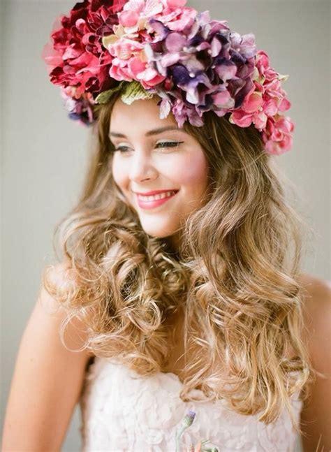 Wedding Hair Accessories Philippines by Hair Accessories For Wedding Philippines Vizitmir