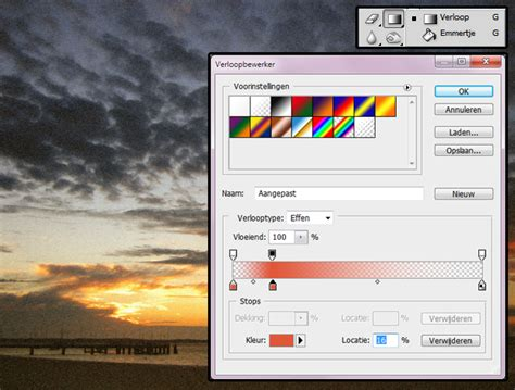 tutorial photoshop old picture tutorial vintage analoog effect in photoshop