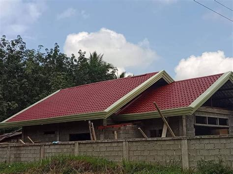span roofing supplies philippines royaltech roofing steel company construction company