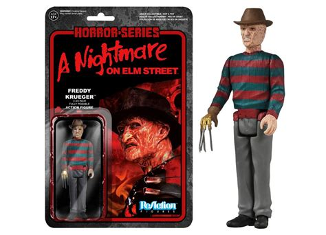 film action figures horror movie action figures the awesomer
