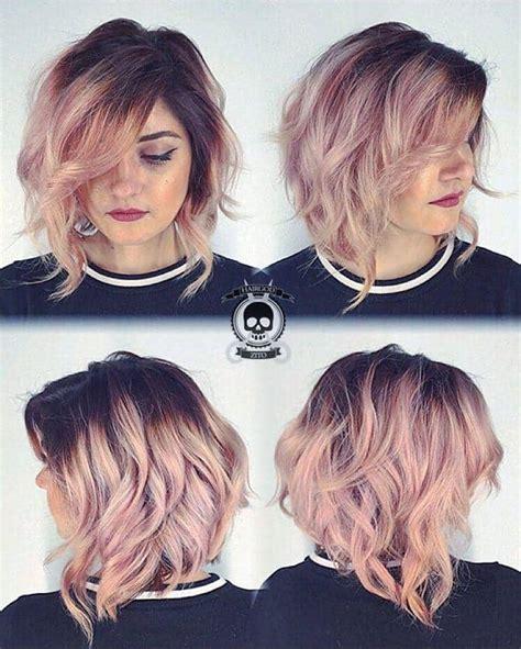 trendy hairstyles instagram short hairstyles instagram short and cuts hairstyles