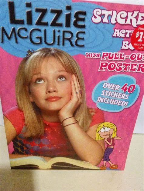 film disney hilary duff 284 best images about lizzie mcguire hilary duff on