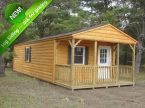 Garden sheds barn cabin plans