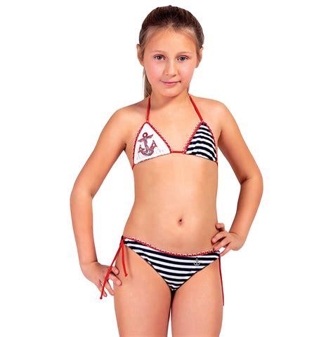 little swimsuit litex girls swimwear little girls swimwear litex related keywords little