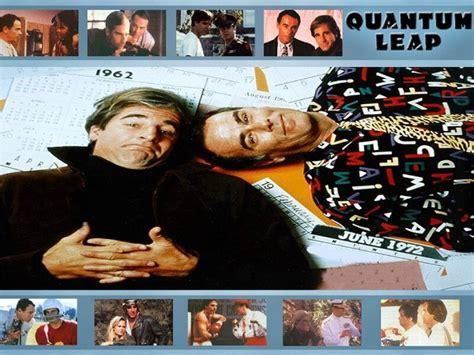 quantum leap film plans my free wallpapers movies wallpaper quantum leap