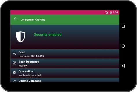 antivirus for android tablet antivirus android for tablet android apps on play