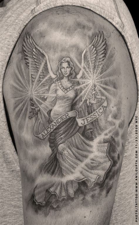 guardian angel tattoos angel tattoo designs pinterest guardian angels tattoos inked pinterest guardian