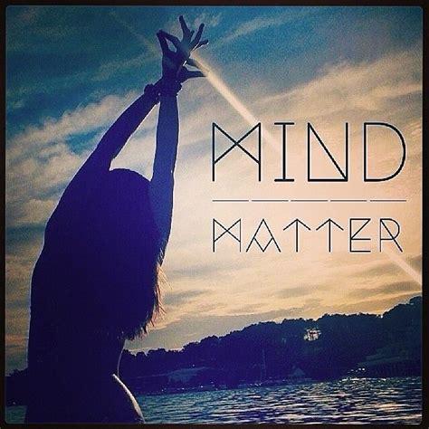 mind  matter   font tattoo inspiration tattoos tattoo fonts body art