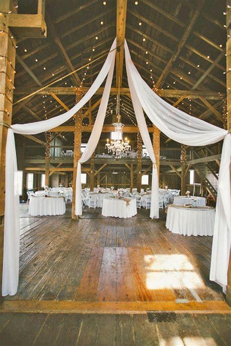 Best 25  Diy wedding decorations ideas on Pinterest