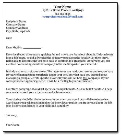 Official Letter Beginning 8 best business images on business letter
