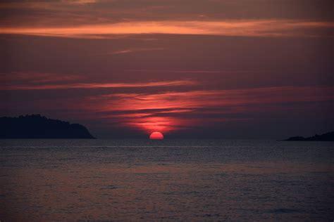 ko kood ko kut island  thailand travel tips