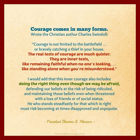going alone a of courage and independence books 1000 images about lovemormonquotes on
