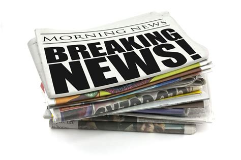 headline news online latest news headlines breaking latest news breaking news live current headlines india