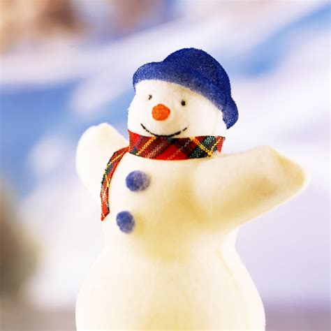 wallpaper free snowman ipad wallpapers free download christmas snowman ipad mini