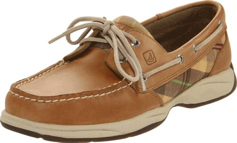 topsider shoes for sperry top sider sperry topsider intrepid boat shoe boat