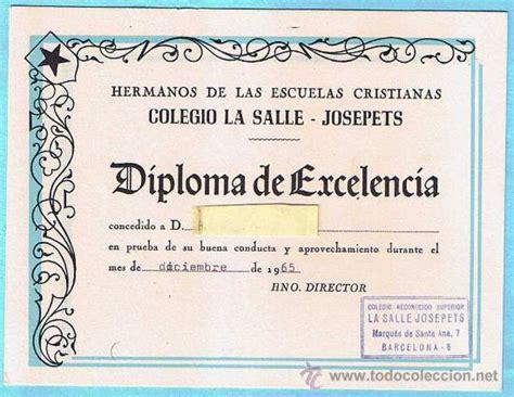 diplomas de honor cristianas vale de premio escolar diploma de excelencia comprar