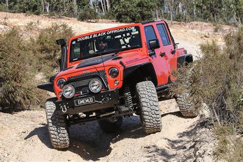 jeep jku rubicon custom 2015 jeep wrangler rubicon jku 4x4 australia