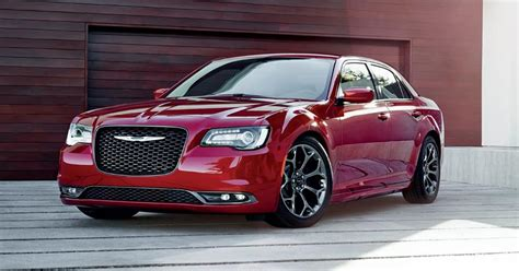 Eastgate Chrysler Indianapolis 2018 chrysler 300 chrysler dealer indianapolis in
