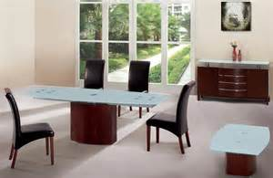 Dining Room Furniture Pieces Modern Dining Room Sets D S Furniture