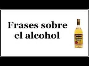frase sobre los vicios reflexion sobre las drogas trabajar por frases sobre el alcohol reflexiones sobre la bebida