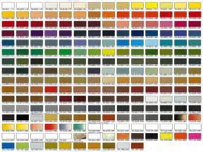 Color Paint by Paint Colors 04 Paint Colors Color Scheme Generator