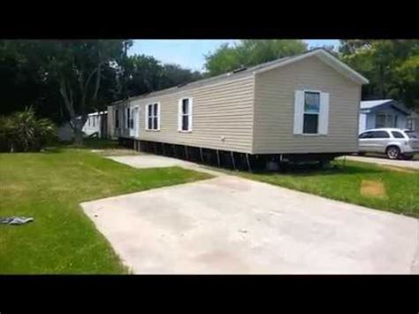 3 bed 2 bath mobile home for sale mobile home for sale galveston county 2014 3 bed 2 bath 524 louisiana 6 bacliff tx