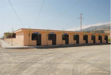 24 möbel canlı hayvan pazarı kahramanmaraş b 252 y 252 kşehir belediyesi