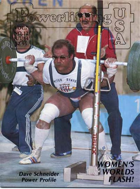 lamar gant bench press this month july in powerlifting history by bob gaynor powerlifting watch