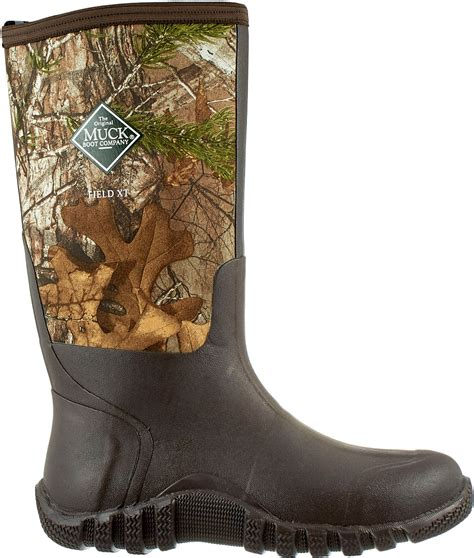 what size muck boot should i get yu boots