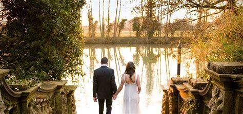 Original Wedding Photos by Most Original Wedding Gifts Guide