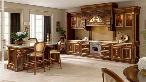 georgia muebles de lujo pico pico luxury furniture