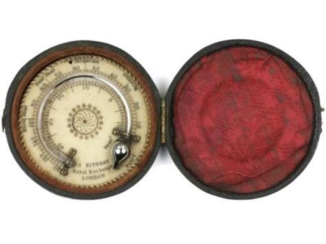 Termometer Di Century 34 best santa margherita da cortona images on