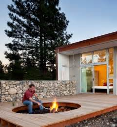 Backyard Landscaping With Fire Pit - backyard landscaping design ideas fresh modern and rustic fire pit design ideas