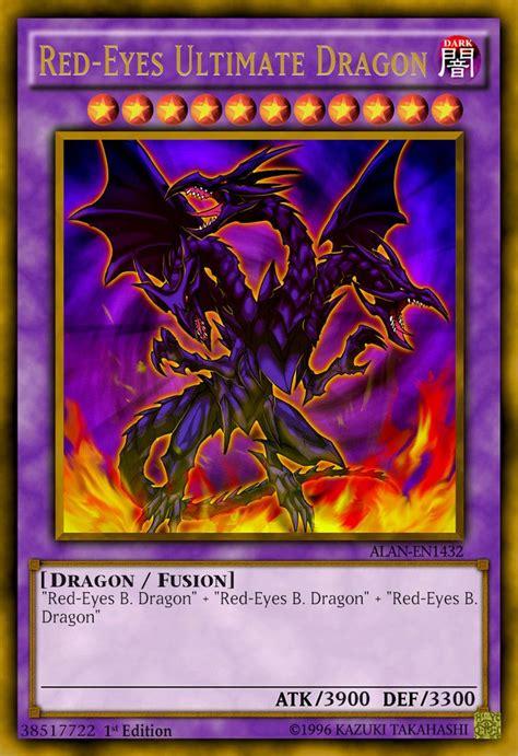 Kartu Yugioh B E S Big Common 55 best yu gi oh black cards images on black