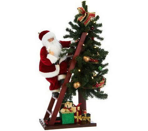 bethlehem lights battery operated 30 quot bethlehem lights battery operated santa lighting