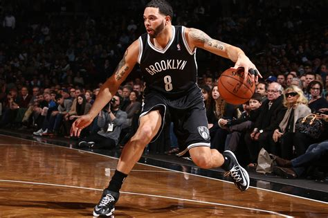 deron williams hair dye deron williams 2018 haircut beard eyes weight