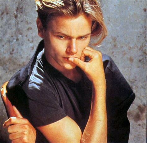 celebrities who died young la times remember the day river phoenix died not as well as you
