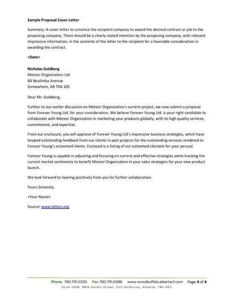 Proper Business Letter Introduction tips for writing a letter in business format free