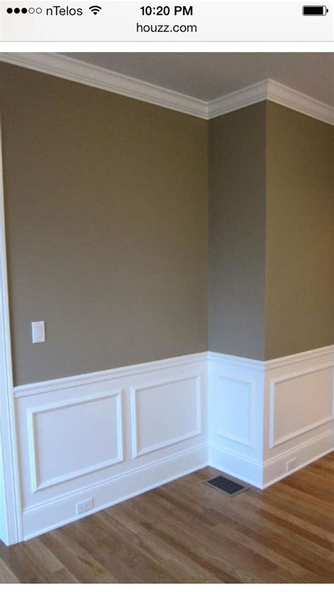Wainscoting Colors by Waynescoting Formal Living Room Ideas Living Room