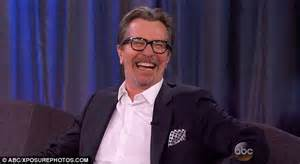 gary oldman goes commando on jimmy kimmel after getting
