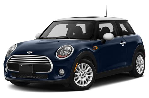 Mini 1 Dan Mini 2 new 2017 mini mini hardtop price photos reviews