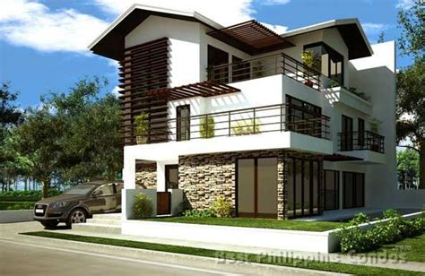 house home 23 awesome elevations of house a taste in heaven