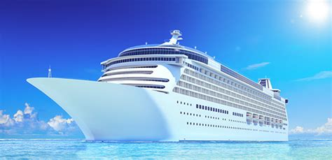 boat from fort lauderdale to nassau bahamas tours vacation packages cruise tours freeport