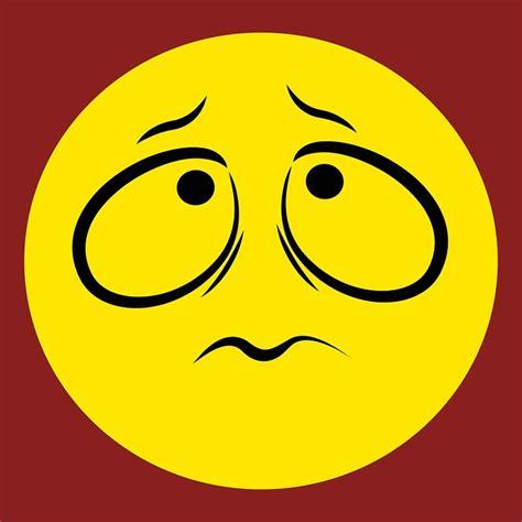 emoji sedih gambar download dp bbm emoticon sedih terbaru gambar di