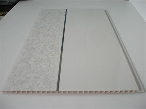 Pvc Panel Ceiling by Pvc Ceiling Panel Sheet China Pvc Ceiling Panel Pvc Ceiling
