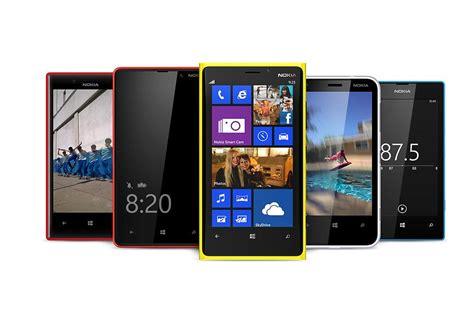 Nokia Lumia Update lumia update for nokia windows phones released