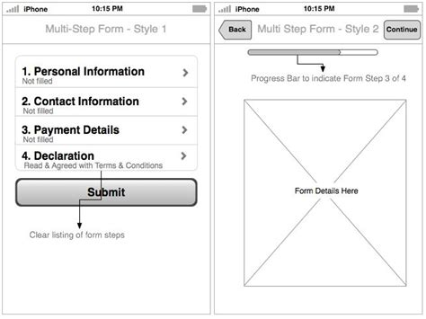 a pattern language for web usability 39 best web forms images on pinterest interface design